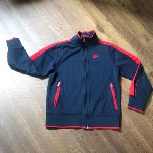 Youth Nike Jacket